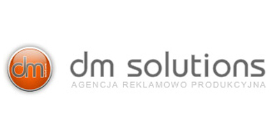 DM Solutions