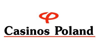 Casinos Poland